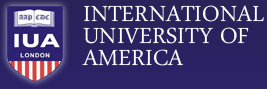 International University of America
